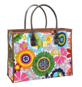 File Tote Bag Pictures