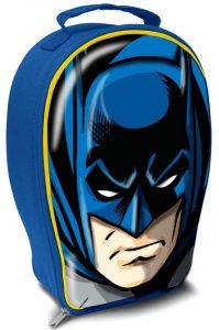 Images of Batman Lunch Bag