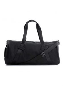 Images of Black Gym Bag