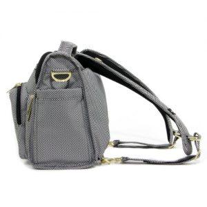 Images of Convertible Diaper Bag