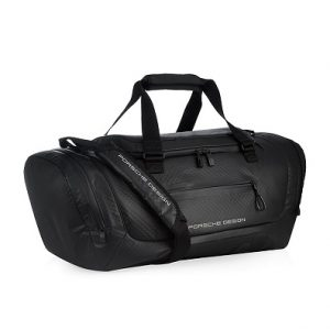 Images of Large Gym Bag