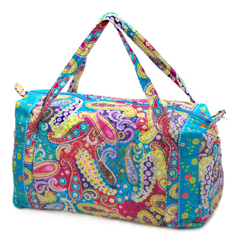 Quilted Duffle Bag | All Fashion Bags : quilted duffle bags - Adamdwight.com