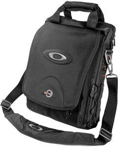 Images of Vertical Laptop Bag
