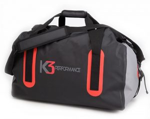 Images of Waterproof Duffle Bags