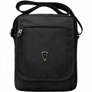Ipad Air Messenger Bag