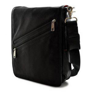 Ipad Messenger Bag Pictures