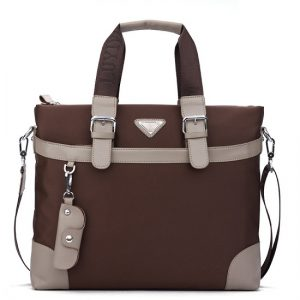 Ladies Designer Laptop Bags