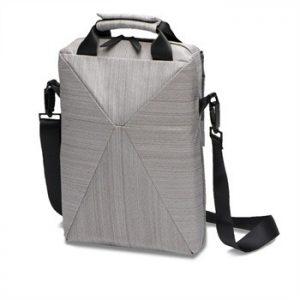 Laptop Bag Sling