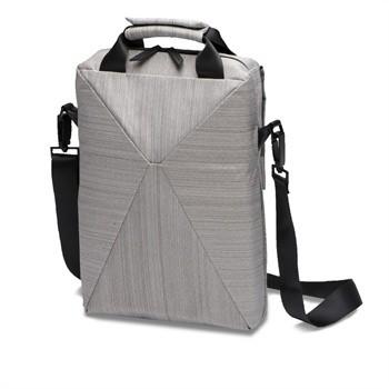 Laptop Sling Bag   All Fashion Bags