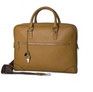 Laptop Bags Designer