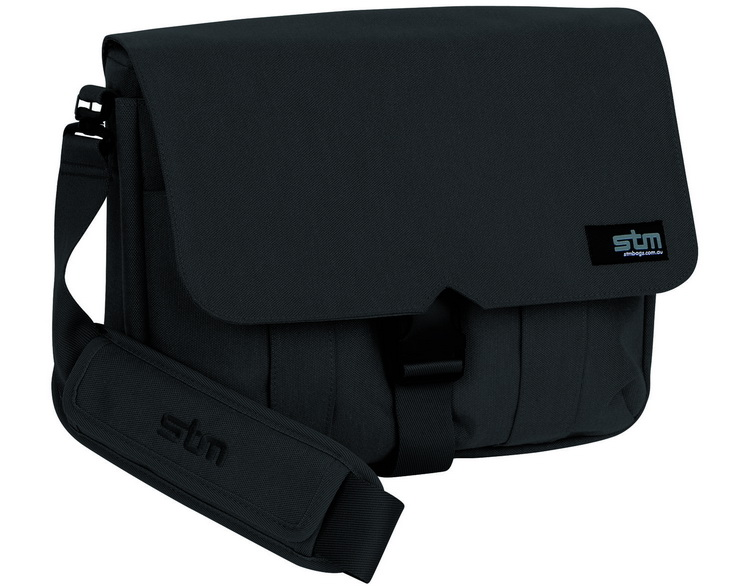 Laptop Shoulder Bag | All Fashion Bags