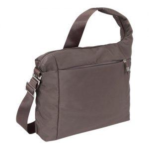 Laptop Sling Bag Images
