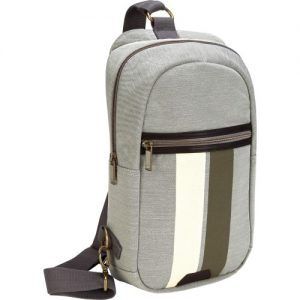 Laptop Sling Bag Pictures