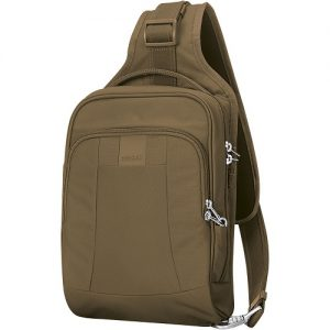 Laptop Sling Bags for Men