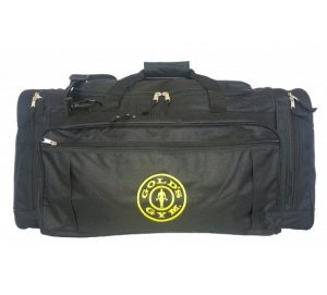 Large Gym Bag Images