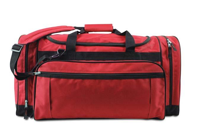 Large Gym Bag All Fashion Bags