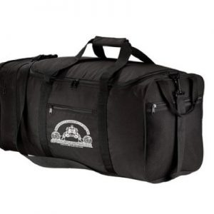 Large Gym Bags