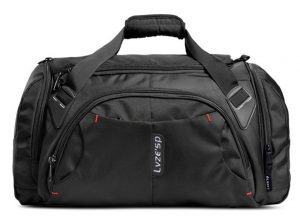 Large Gym Bags for Men