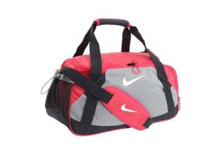 Large Gym Bags for Women