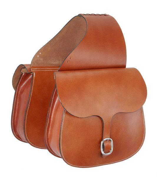Different Types of Leather Bags