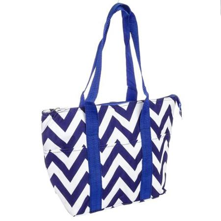 Lunch Tote Bag | All Fashion Bags