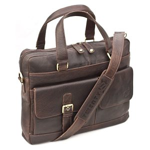 Mens Designer Laptop Bags