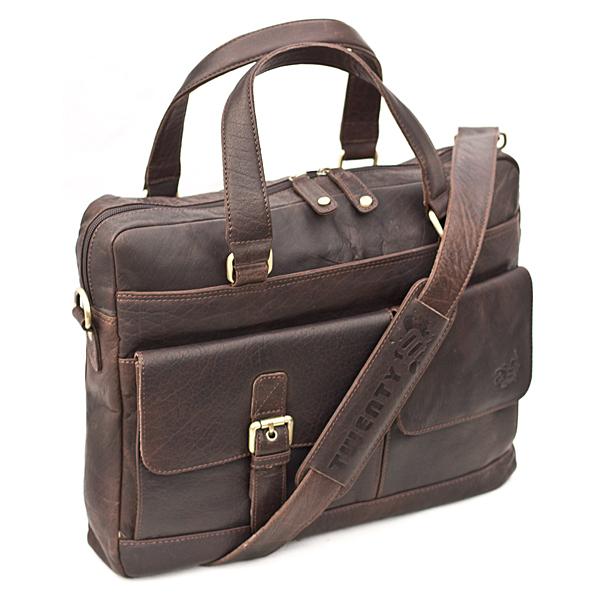 Designer Laptop Bags | All Fashion Bags