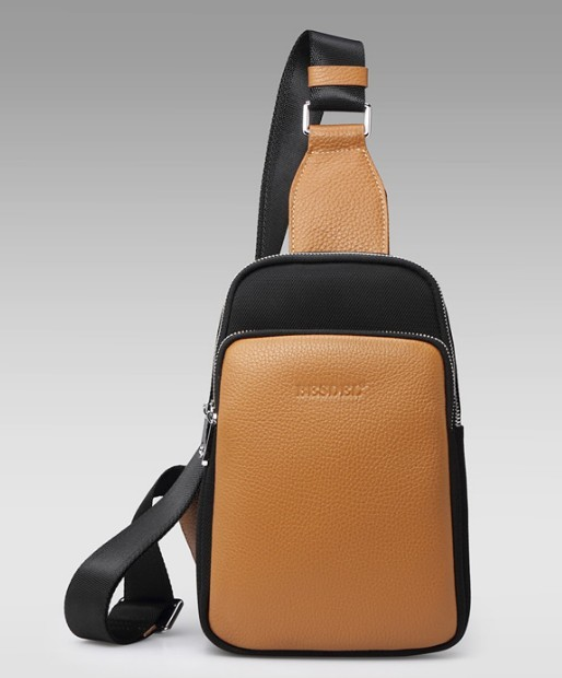 Shoulder Sling Bag All Fashion Bags