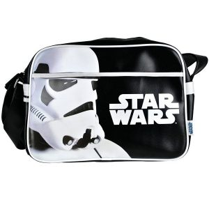 Messenger Bag Star Wars