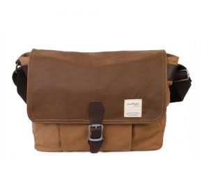 Messenger Bags School