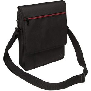 Messenger Bags for Ipad