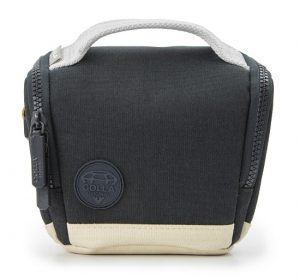 Mirrorless Camera Bags