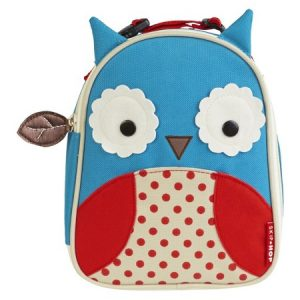 Owl Lunch Bag Images
