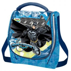 Pictures of Batman Lunch Bag