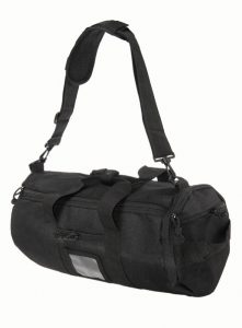 Pictures of Black Gym Bag