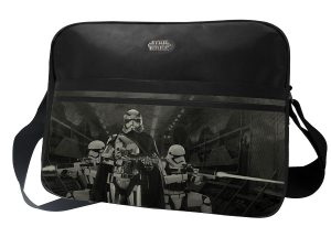 Pictures of Star Wars Messenger Bag