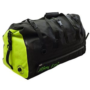 Pictures of Waterproof Duffle Bags