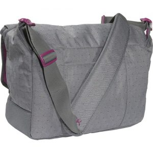 School Messenger Bags for Teenage Girls