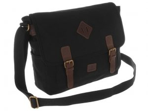School Messenger Bags for Women