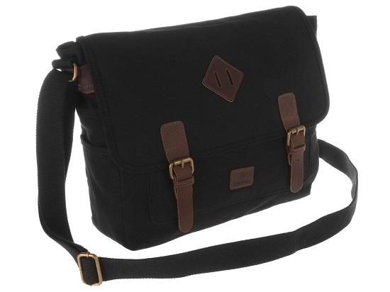 school messenger bags all fashion bags
