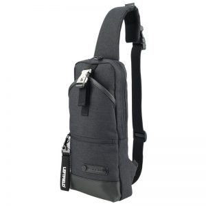 Shoulder Sling Bag for Men