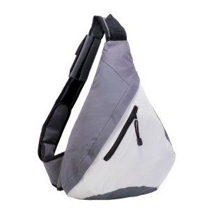 Shoulder Sling Bags