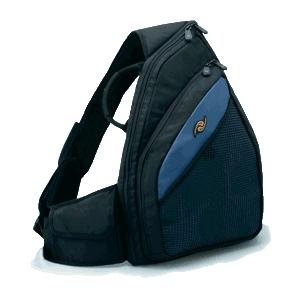 Sling Bags for Laptops