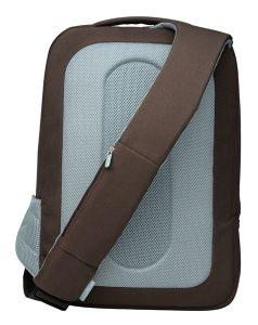 Sling Laptop Bags