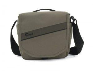 Small Mirrorless Camera Bag