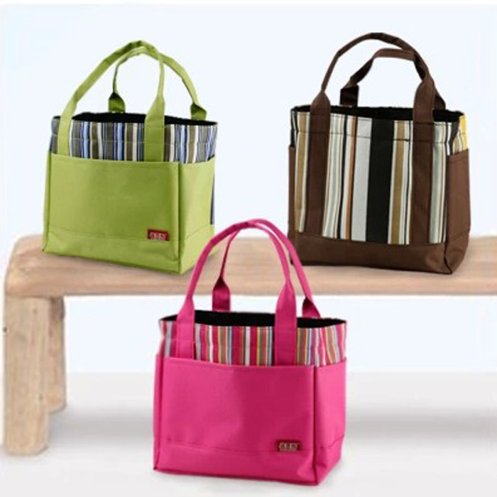 Lunch Tote Bag All Fashion Bags
