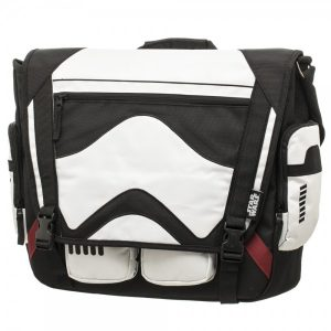 Star Wars Messenger Bag Pictures