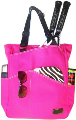 Tennis Tote Bags Images