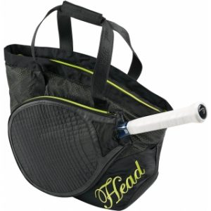 Tennis Tote Bags for Women