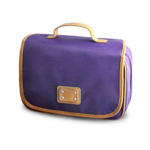 Toiletry Bag for Women Images